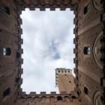 Italy '19 – Day Seven – Siena, Italy