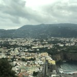 Italy '19 – Day Eight – Arriving Somewhere But Not Here*