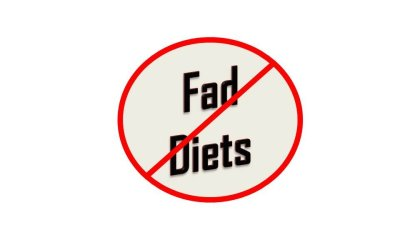Why I Won't be Recommending the Ketogenic Diet
