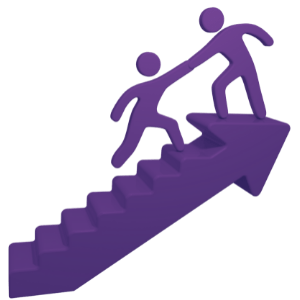 icon-move forward
