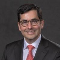 Ezequiel Silva III, MD, FACR