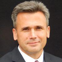 Eric W. Christensen, PhD
