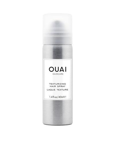 Texturizing Hair Spray Travel-Size, 1.4 oz./ 40 mL