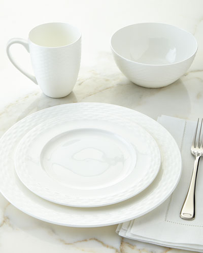 handcrafted microwave safe dinnerware