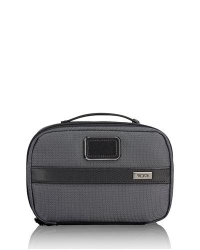 Split Travel Kit Bag