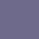 GRAY/BLUE