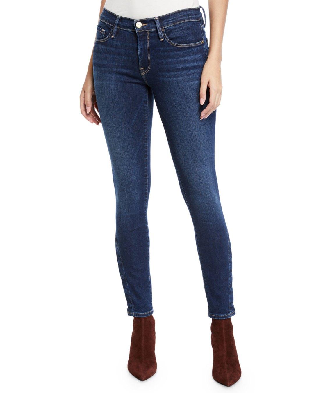 cf2563686ec Neiman Marcus – True Sleeveless Striped Shirt –  245.00 – Neiman Marcus –  Sequin Flapper Mini Dress –  245.00