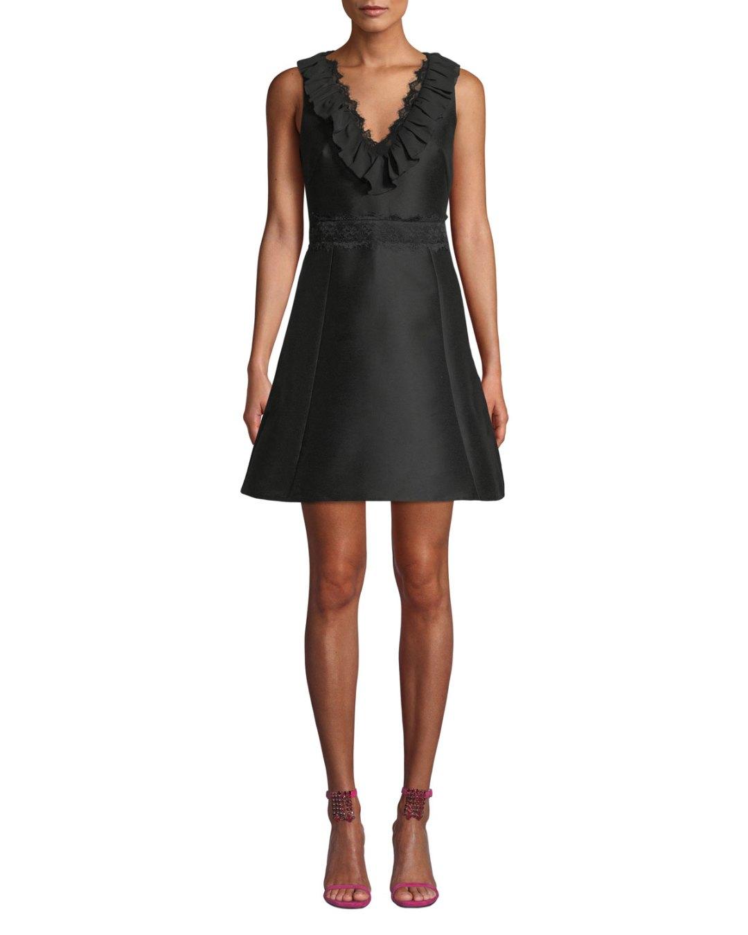 637cbd375233 dresses
