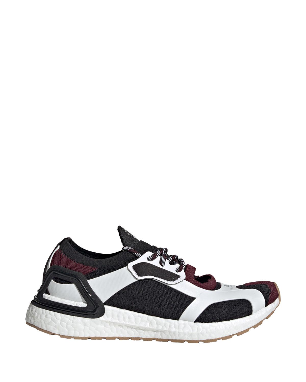 Spring Workout Clothes I Stella McCartney x Adidas Sneaker