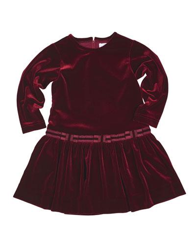 Image result for florence eiseman burgundy