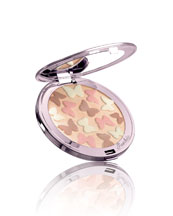 Guerlain Meterorites Voyager. Picure from Neiman Marcus