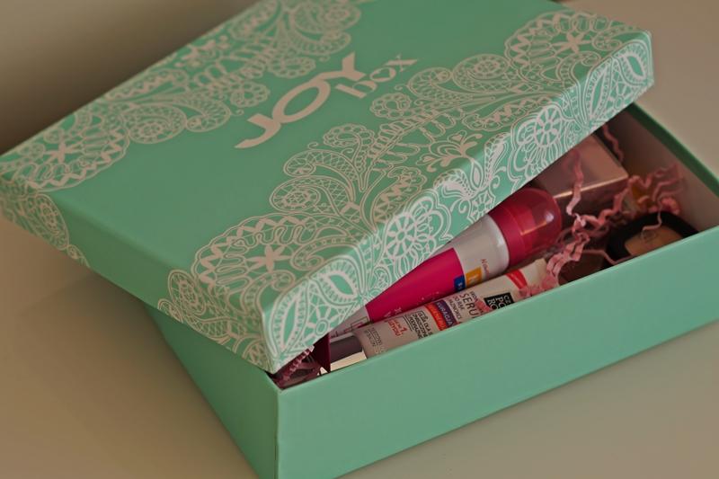 JOYBOX XL