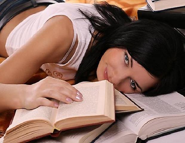 Здать Экзамен - молитвы, заговоры, приметы