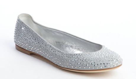 giuseppe-zanotti-ice-ice-grey-rhinestone-studded-leather-ballet-flats-product-1-15365021-070851070_large_flex