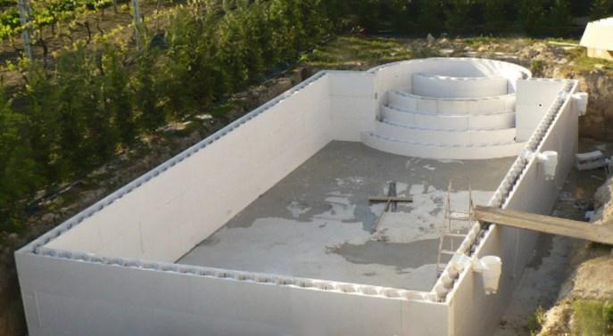 strutture-casseri2