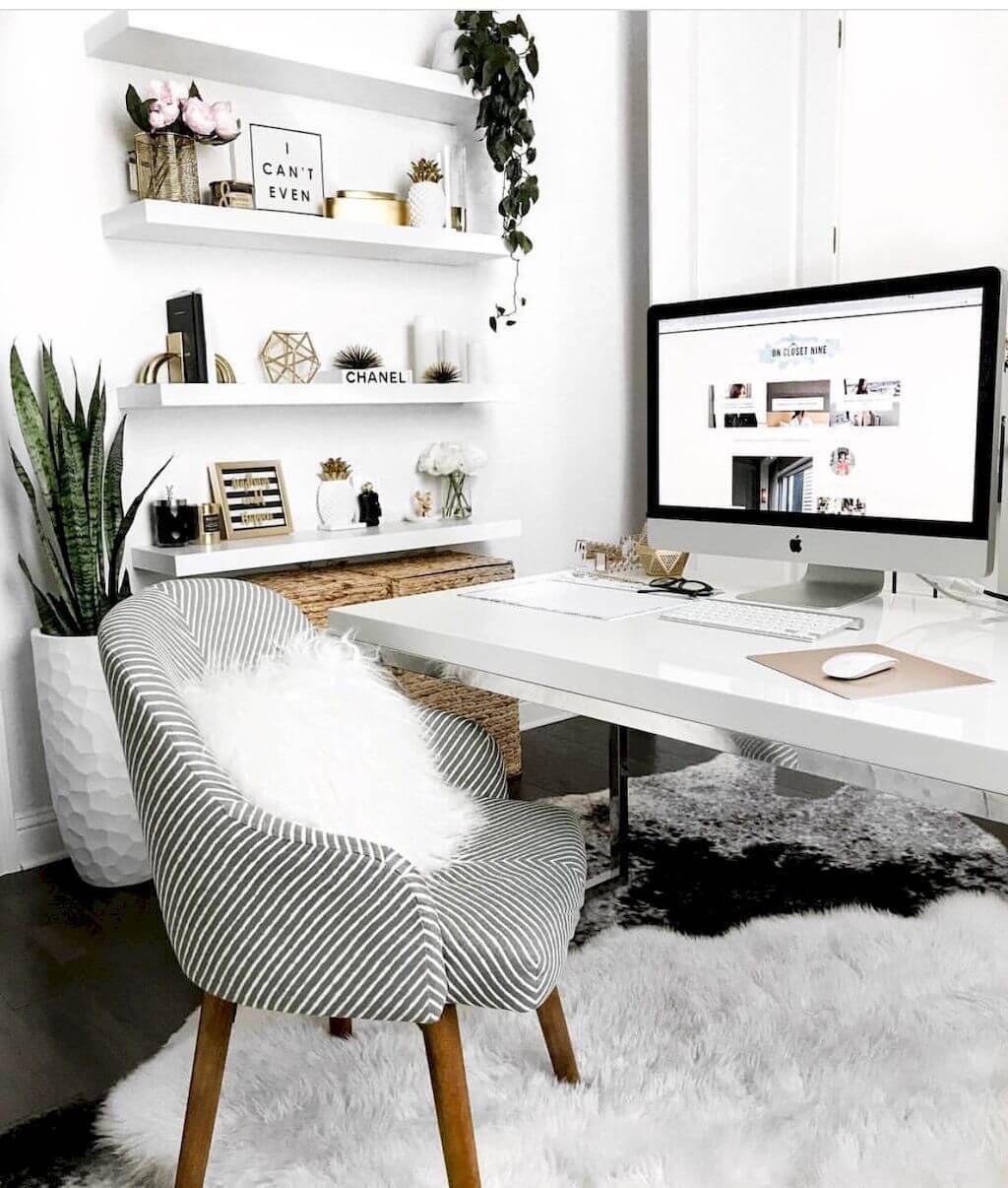 Come creare un corso online ed una mailing list attiva