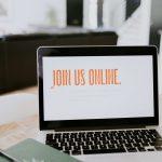 Vendere tramite i contenuti di un blog: 5 regole che ti aiuteranno