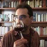 MArco Berardi testimonianza corsi online Nejua Trentacoste