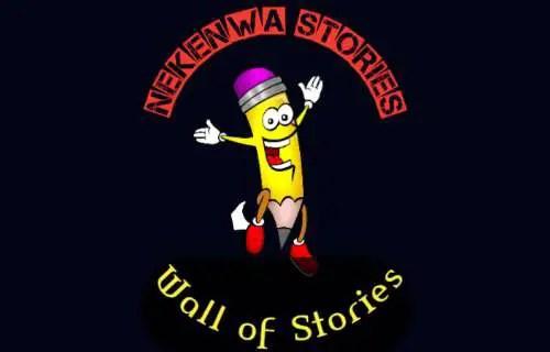 Nekenwa Stories online stories