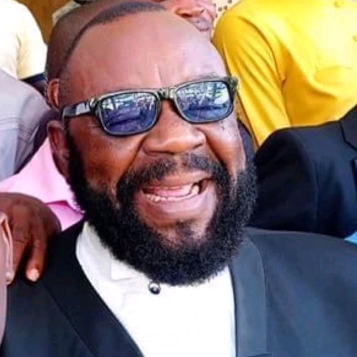 Nnamdi Kanu Court Update: Good news As Legal Firm Do the Needful