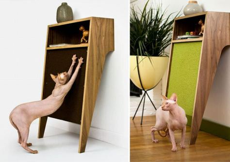 cat_furniture04