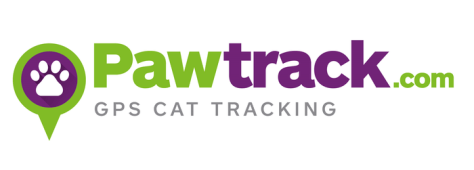 pawtrack02