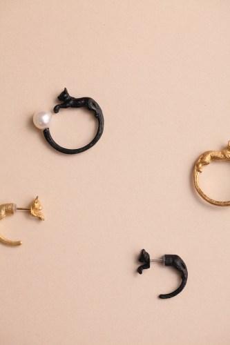 cat_earrings_01
