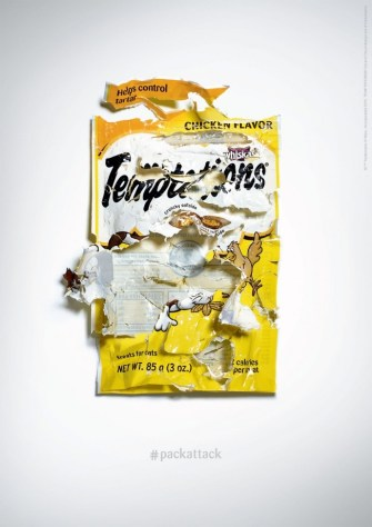 packattack_temptations03