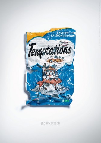 packattack_temptations04