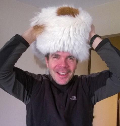 cat_hats07