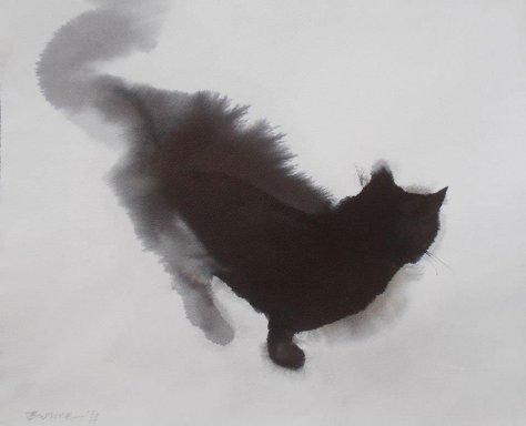 endrepenovac_blackcat06