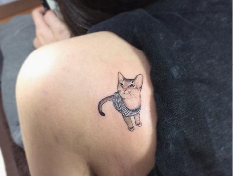 cat_tatoo03