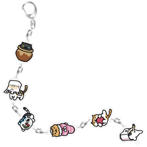 nekoatsume_goods_key02