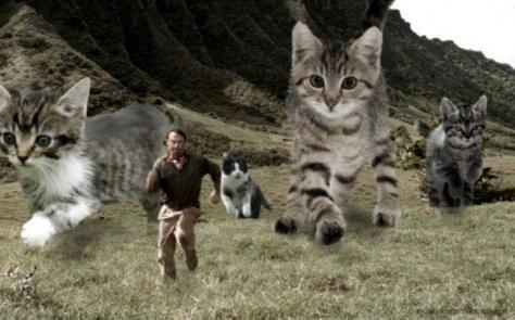 jurassic_cats_08