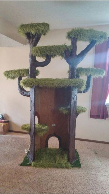 diy_cat_tree_tower12
