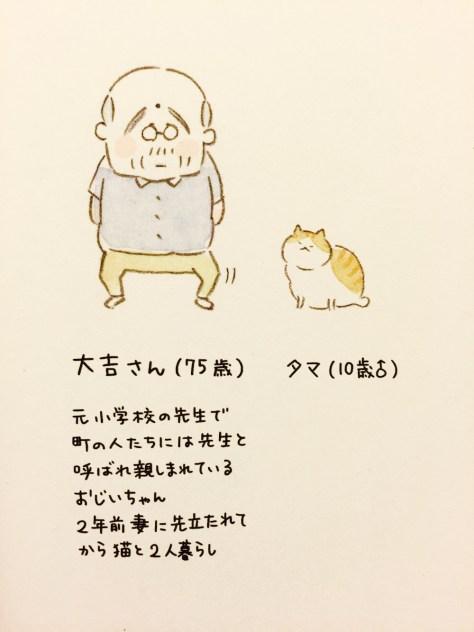 gchan_to_neko01