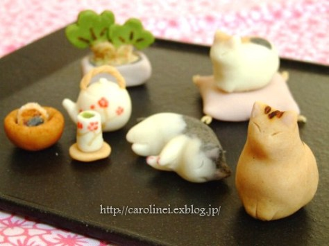cat_sweets10