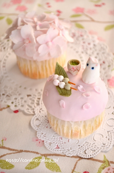 cat_sweets11