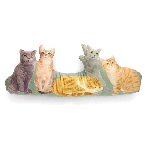 cat_harem_cushion04