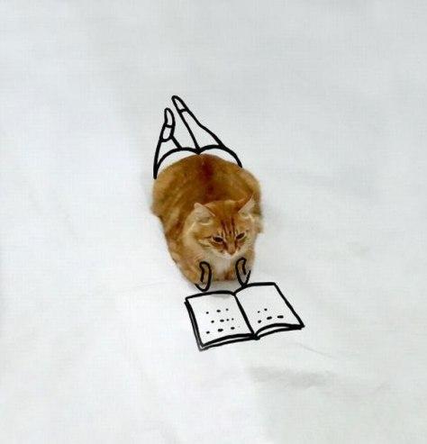 doodle_cat_photo14