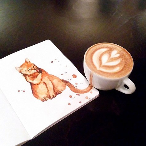 coffee_cats02