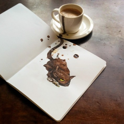 coffee_cats05