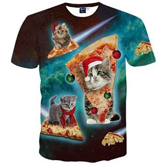 amazing_cat_tshirts02