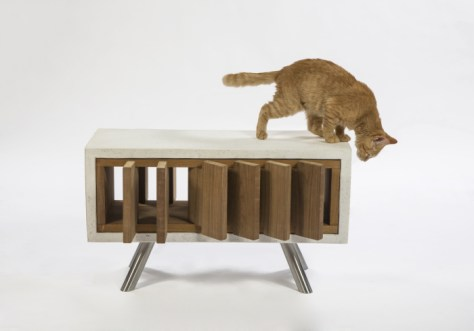 stylish_cat_house04