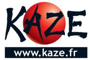 Rachet de Kaze : les détails