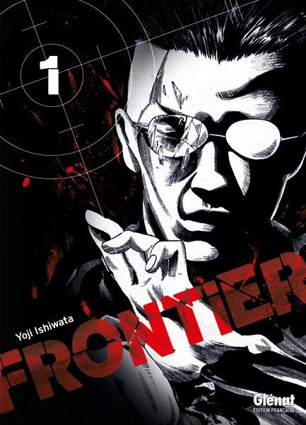 «Frontier» – un thriller haletant