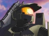 «Halo Legends» et Halo Waypoint arrivent en novembre