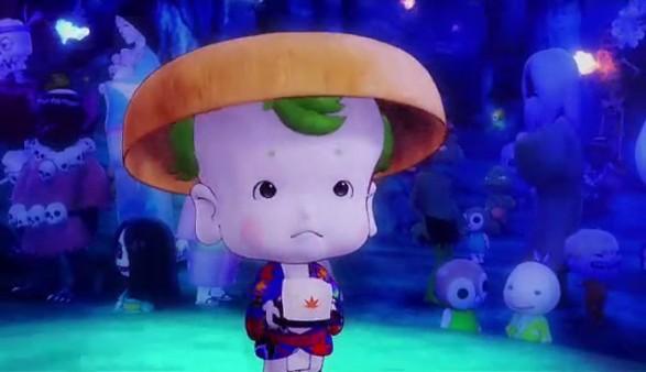 «Tofu Kozo» : trailers