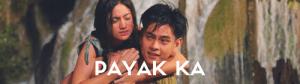 Payak Ka