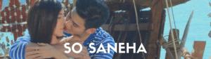 So Sanaeha